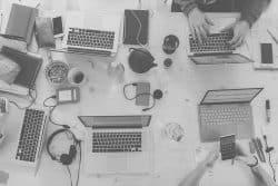 12 TIPS DE INBOUND MARKETING PARA PYMES