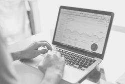 plataformas para Inbound Marketing