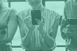 ¿Qué tipo de contenido crear para las 4 etapas de Inbound Marketing?