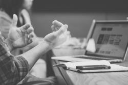 4 simples formas de evaluar tu Sitio Web