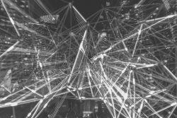 Personalización: el reto de la AI y el posicionamiento SEO
