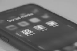 Cómo el contenido en redes sociales ayuda a tu estrategia