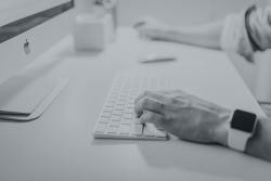 Software para trabajo colaborativo marketing digital