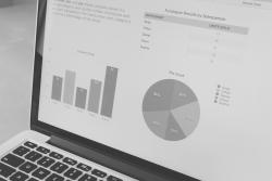 Importancia del marketing financiero en tu negocio