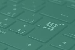 Factores relevantes para la compra en línea en México