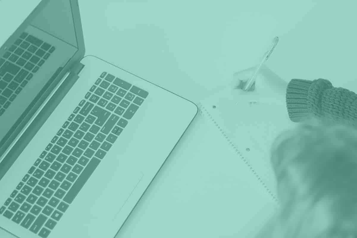 Guía práctica: cómo hacer un webinar con éxito