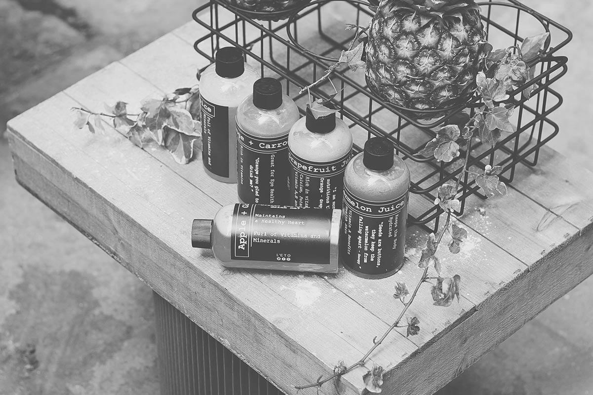 fotografía de producto para ecommerce