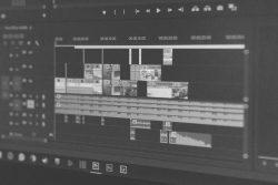 Loom, editor de video para crear tutoriales de forma fácil