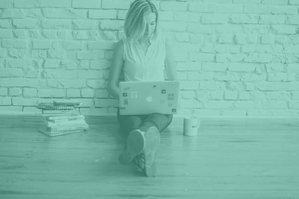 9 tips para crear una parrilla de contenidos