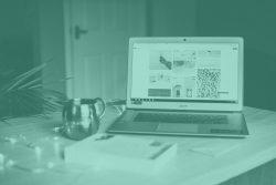 Guía de posicionamiento SEO para Shopify